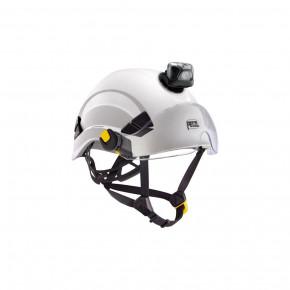 Headlamp TACTIKKA ADAPT 300 lumens by Petzl®