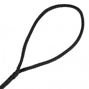 LIROS mooring MOOREX 12 rope eye spliced dockline