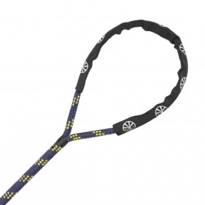 LIROS mooring rope HANDY-ELASTIC eye spliced dockline