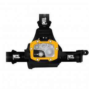 Headlamp TIKKA CORE by Petzl®