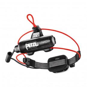 Headlamp NAO by Petzl®