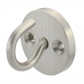 """Handrail Rope Accessories """"Stainless Steel"""" by Kanirope®"""