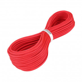PP Rope MULTIBRAID ø2mm Standard Colours Braided by Kanirope®