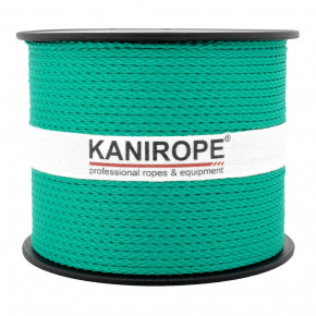 PP Rope MULTIBRAID ø2mm Special Colours Braided by Kanirope®