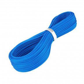 PP Rope MULTIBRAID ø5mm Standard Colours Braided by Kanirope®