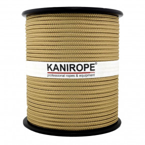 PP Rope MULTIBRAID ø3mm Special Colours Braided by Kanirope®