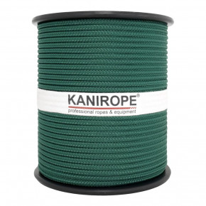 PP Rope MULTIBRAID ø5mm Special Colours Braided by Kanirope®
