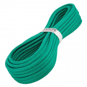 PP Rope MULTIBRAID ø12mm Standard Colours Braided by Kanirope®