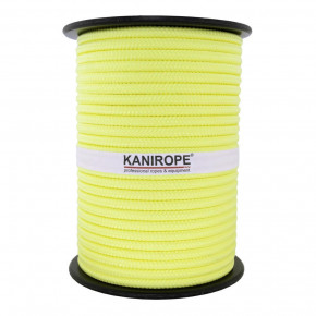 PP Rope MULTIBRAID ø12mm Special Colours Braided by Kanirope®