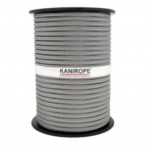 PP Rope MULTIBRAID ø14mm Special Colours Braided by Kanirope®