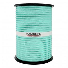 PP Rope MULTIBRAID ø16mm Special Colours Braided by Kanirope®
