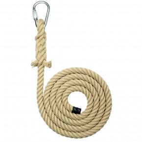 Climbing Rope KIDPRO by Kanirope®