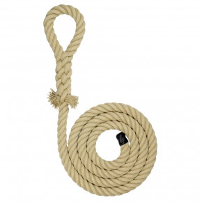 Climbing Rope PROSPORT by Kanirope®
