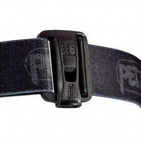 Headlamp TACTIKKA by Petzl®