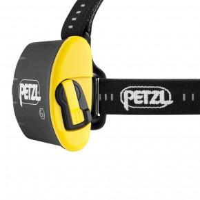 Headlamp DUO Z2 by Petzl®