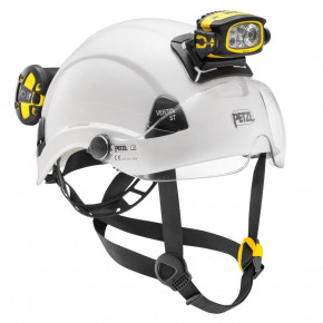 Adhesive accessory for mounting PRO ADAPT by Petzl®