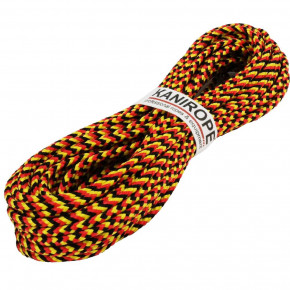 Polypropylene Rope MULTIBRAID ø3mm Special Edition Germany by Kanirope®