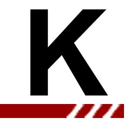 www.kanirope.com