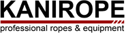 Rope Shop - natural rope, synthetic rope, best quality, fast delivery